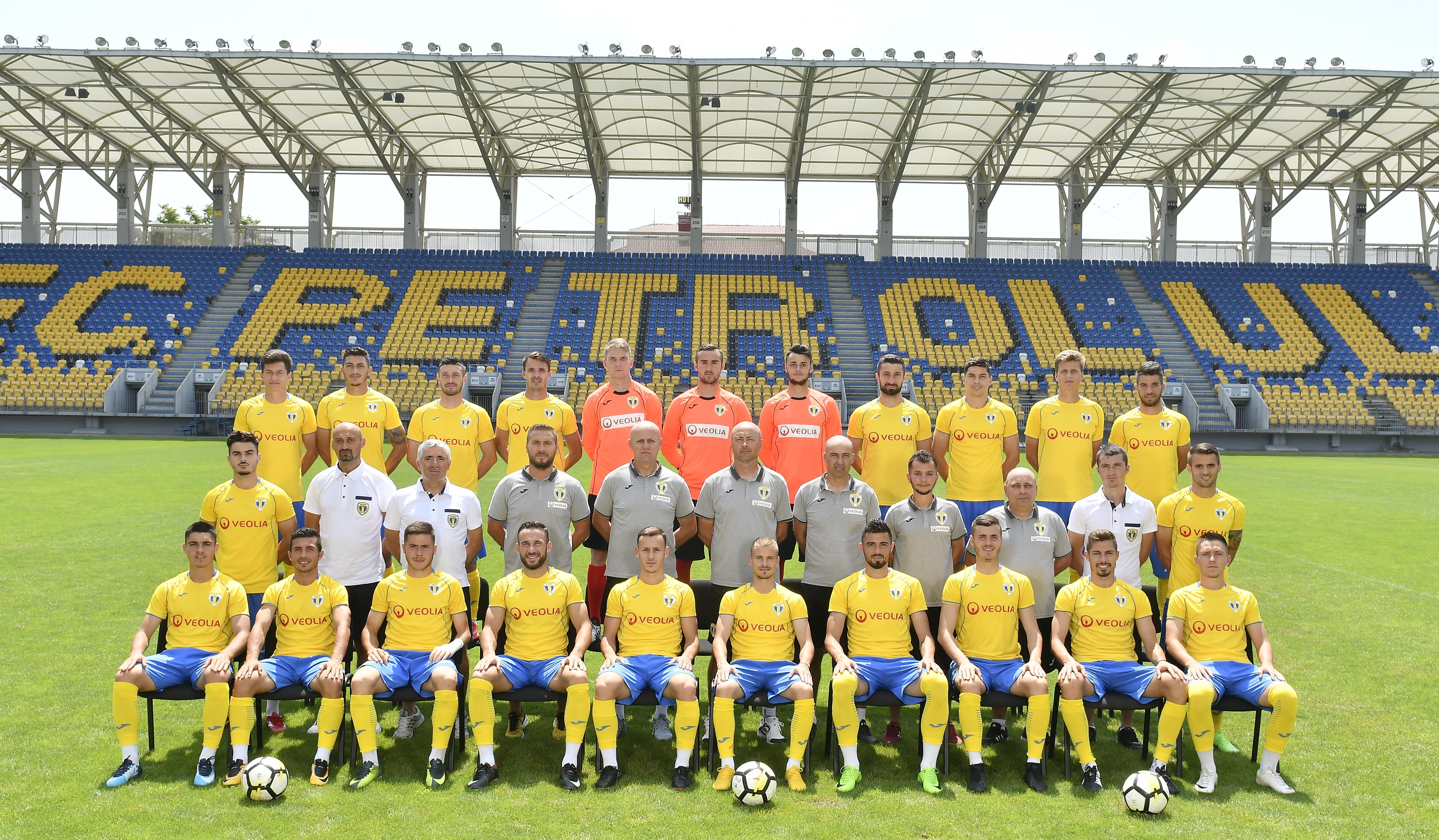 FC Petrolul Ploiesti | Brands of the World™ | Download ...  |Petrolul