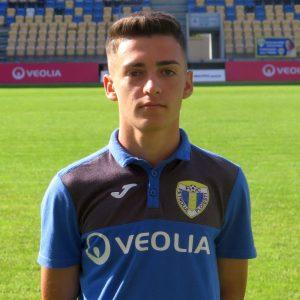 Albert Dima