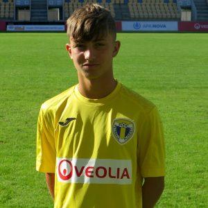 Andrei Sârbu