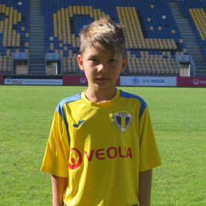 Denis Preda