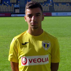 Eduard Vuță