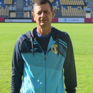 Nicolae Nuță