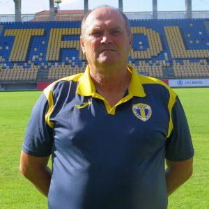 Gheorghe Liliac