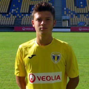 Iulian Duță