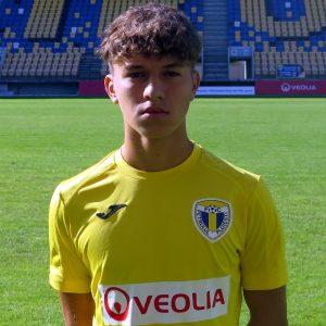 Lucian Iancu
