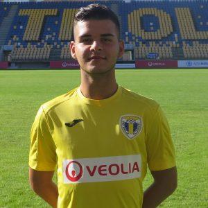 Mario Alecsandru