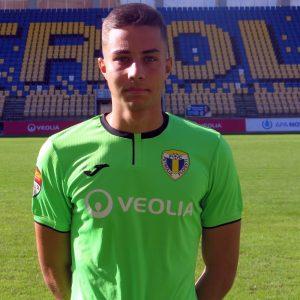 Alex-Constantin Radu