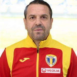 Bogdan zahiu